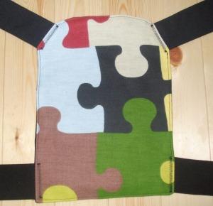 puzzle mt